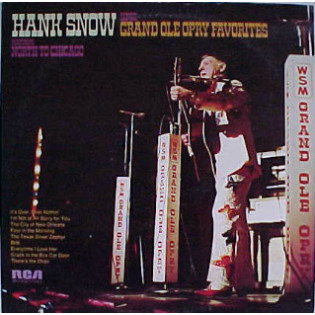 hank-snow-grand-ole-opry-favorites.jpg