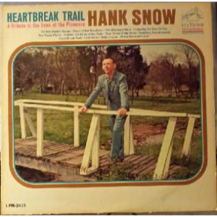 hank-snow-heartbreak-trail-a-tribute-to-sons-of-pioneers.jpg