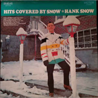 hank-snow-hits-covered-by-snow.jpg