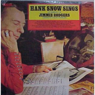 hank-snow-in-memory-of-jimmie-rodgers.jpg