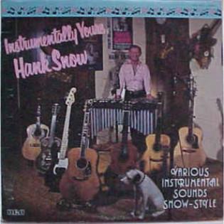 hank-snow-instrumentally-yours.jpg