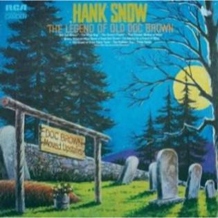 hank-snow-legend-of-old-doc-brown.jpg