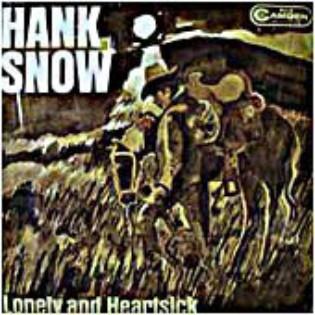 hank-snow-lonely-and-heartsick.jpg