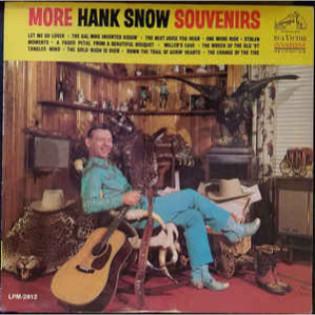 hank-snow-more-souvenirs.jpg