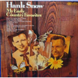 hank-snow-my-early-country-favorites.jpg