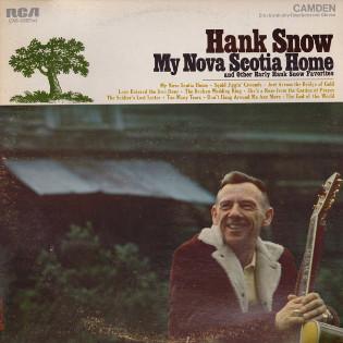 hank-snow-my-nova-scotia-home.jpg