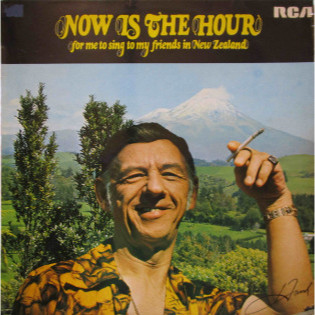 hank-snow-now-is-the-hour.jpg