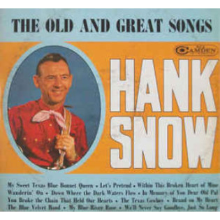 hank-snow-old-and-great-songs.png