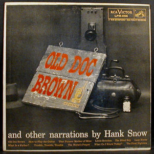 hank-snow-old-doc-brown-and-other-narrations.jpg