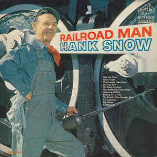 hank-snow-railroad-man.jpg