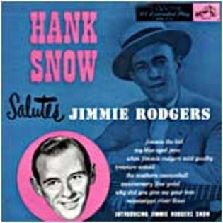 hank-snow-salutes-jimmie-rodgers.jpg