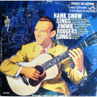 hank-snow-sings-jimmie-rodgers-songs.jpg