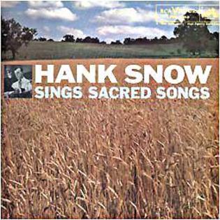 hank-snow-sings-sacred-songs.jpg