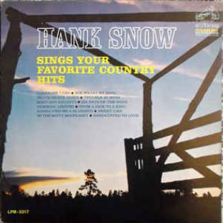 hank-snow-sings-your-favorite-country-hits.jpg