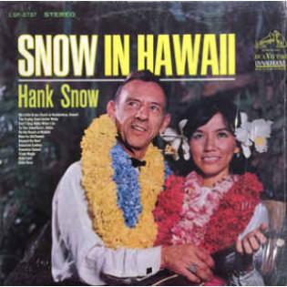 hank-snow-snow-in-hawaii.jpg