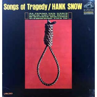 hank-snow-songs-of-tragedy.jpg