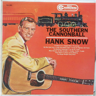 hank-snow-southern-cannonball.jpg