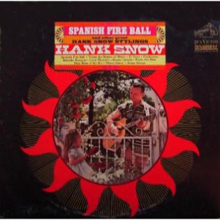 hank-snow-spanish-fireball.jpg