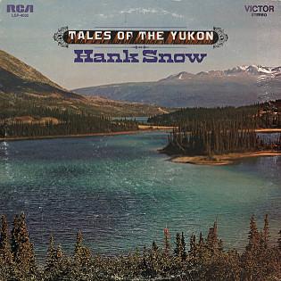 hank-snow-tales-of-the-yukon.jpg