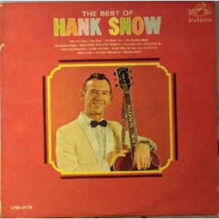 hank-snow-the-best-1965.jpg