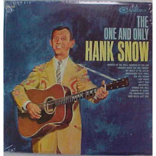 hank-snow-the-one-and-only.jpg