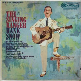 hank-snow-the-singing-ranger.jpg