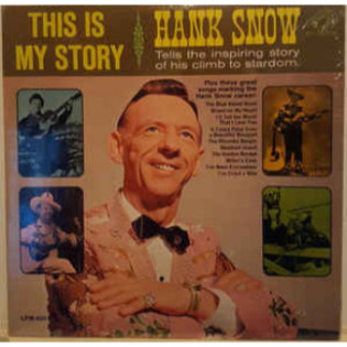 hank-snow-this-is-my-story.jpg