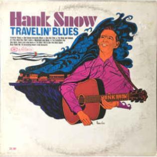 hank-snow-travelin-blues.jpg