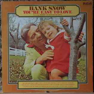hank-snow-youre-easy-to-love.jpg