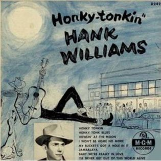 hank-williams-honky-tonkin.jpg