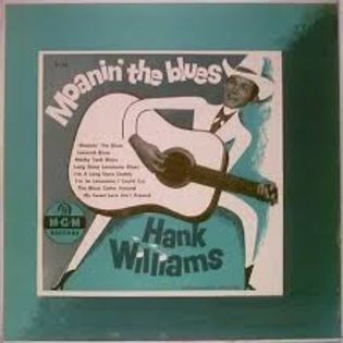 hank-williams-moanin-the-blues.jpg