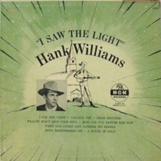 hank-williams-with-his-drifting-cowboys-i-saw-the-light.jpg
