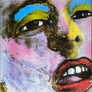 Happy Mondays – Bummed