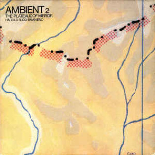 harold-budd-and-brian-eno-ambient-2-the-plateaux-of-mirror.jpg