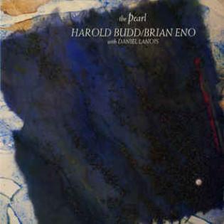 harold-budd-and-brian-eno-with-daniel-lanois-the-pearl.jpg