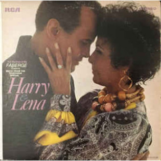 harry-belafonte-and-lena-horne-harry-and-lena.jpg