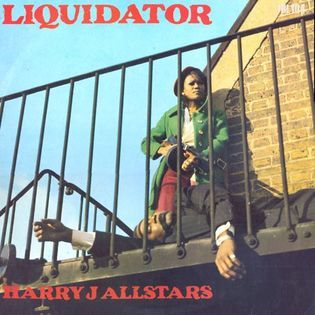 harry-j-all-stars-liquidator.jpg
