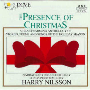 harry-nilsson-and-bruce-heighley-the-presence-of-christmas.jpg