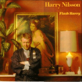 harry-nilsson-flash-harry.jpg