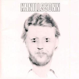 harry-nilsson-knnillssonn.jpg