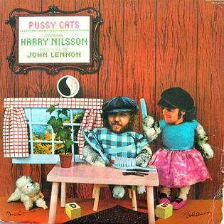 harry-nilsson-pussy-cats.jpg