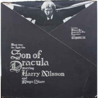 harry-nilsson-son-of-dracula.jpg