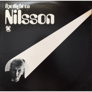 harry-nilsson-spotlight-on-nilsson.jpg