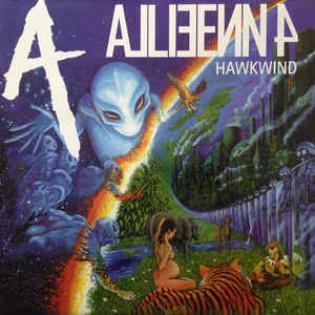 hawkwind-alien-4.jpg