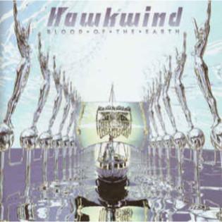 hawkwind-blood-of-the-earth.jpg