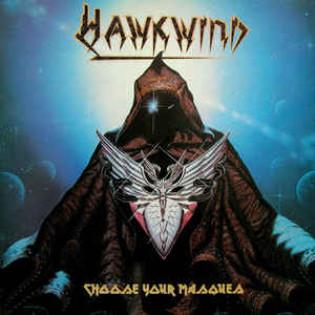 hawkwind-choose-your-masques.jpg