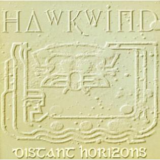 hawkwind-distant-horizons.jpg