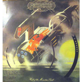 hawkwind-hall-of-the-mountain-grill.png
