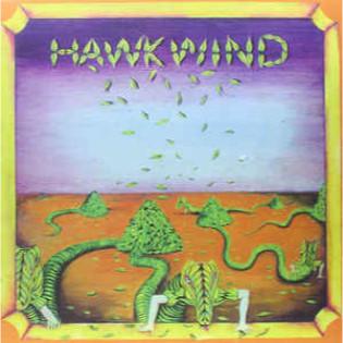 hawkwind-hawkwind.jpg