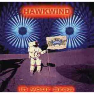 hawkwind-in-your-area.jpg